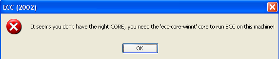 core_error_example.png