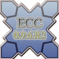 ecc_vector_icon_096.jpg