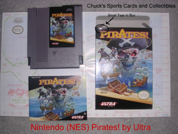 NES Pirates.JPG