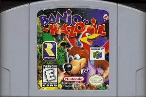 n64-cartridge.jpg