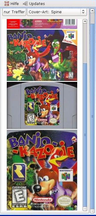 n64-label-or-cartridge.jpg
