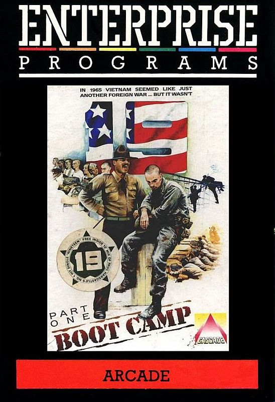 boot_camp_front.jpg