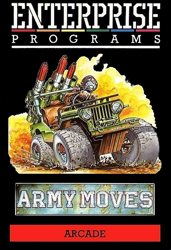 Army Moves.jpg