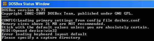 dosbox-message.jpg
