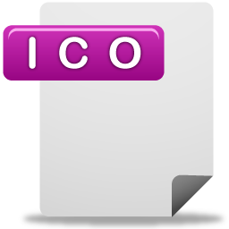 ICO-icon.png