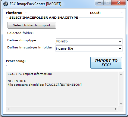 ecc_ipc_import_01.png