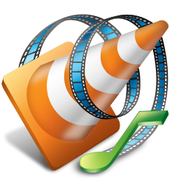 VLC_Media_Player1.png