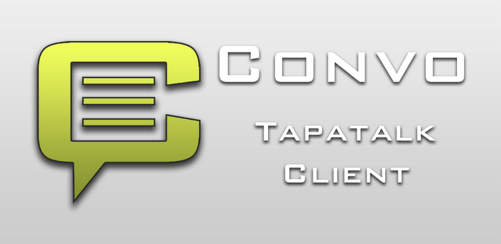 convo_logo.png