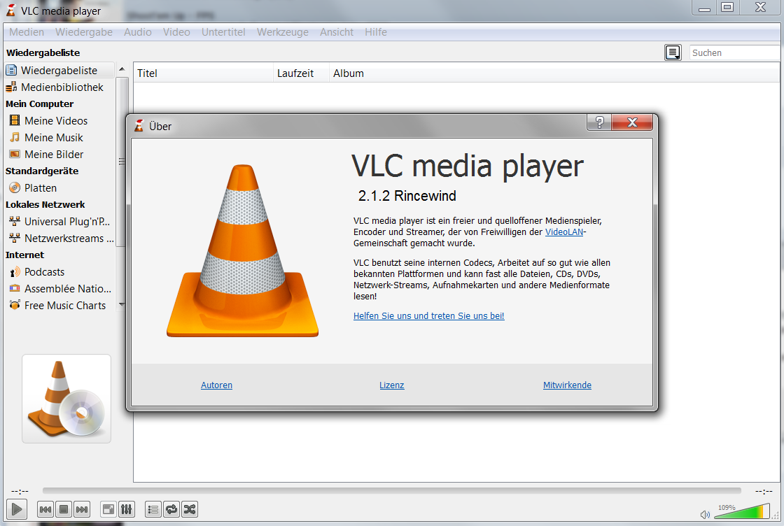 vlc_01.png