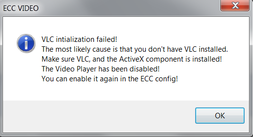 vlc_03.png