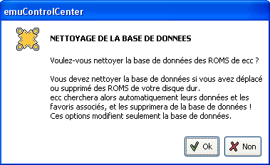 frenchlanguage_test.png